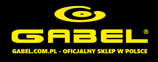 GABEL_logo_strona